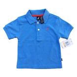 Thời trang trẻ em : VNXK AO0232