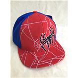 Thời trang trẻ em : Nón người nhện - Spiderman