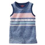 Thời trang trẻ em : Áo thun Oshkosh