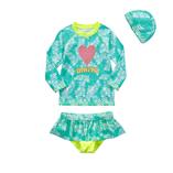 Thời trang trẻ em : Đồ bơi trẻ em VIVO 113