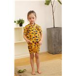 Thời trang trẻ em : Đồ bơi VIVO 103