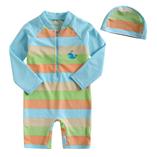 Thời trang trẻ em : Đồ bơi Vivo0034