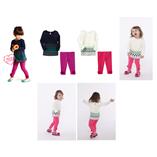 Thời trang trẻ em : Gap BO0155