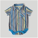 Thời trang trẻ em : Carter body0055