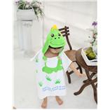 Thời trang trẻ em : Khăn choàng KH010