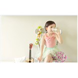 Thời trang trẻ em : HQ365