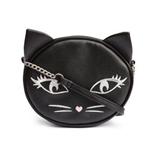 Túi HM 11- Mèo mun
