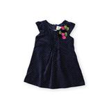 Váy Miniboden V004