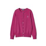Thời trang trẻ em : Áo khoác Cardigan - 05