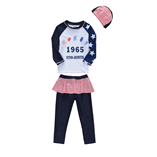 Thời trang trẻ em : Đồ bơi VIVO 099