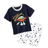 Thời trang trẻ em : Coddle Me OD358 - Sao Hỏa