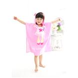 Thời trang trẻ em : Khăn choàng KH009