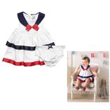 Thời trang trẻ em : Polo BO0136