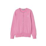 Thời trang trẻ em : Áo khoác Cardigan - 03