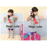 Váy Magic002