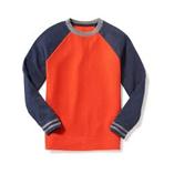 Thời trang trẻ em : áo len Old Navy - Cam