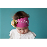 Thời trang trẻ em : Top Baby T012
