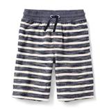 Thời trang trẻ em : Quần Short Oldnavy - sọc xanh trắng