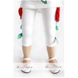 Thời trang trẻ em : Legging 004