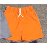 Thời trang trẻ em : Quần Short Kaki GAP KIDS 3 túi trước sau - cam