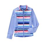 Thời trang trẻ em : Áo khoác Gymgo - 02