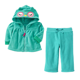 Thời trang trẻ em : Gap BO0092