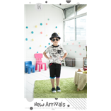 Thời trang trẻ em : GW89 - H