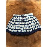 Thời trang trẻ em : Chân Váy Genunes - 01