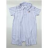 Body suit carter's - Soc Trang 2