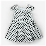 Váy V003