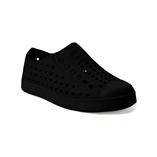 Thời trang trẻ em : Giày Native Eva - đen