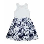 Váy gym 11 - Mùa hè của bé