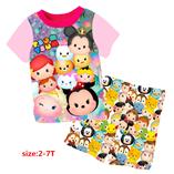 Thời trang trẻ em : Coddle Me OD349 - Mickey