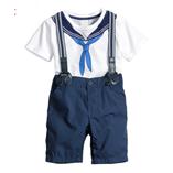 Thời trang trẻ em : NEXT 070