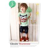 Thời trang trẻ em : GW111 - J