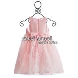 Váy Magic Cube V0036