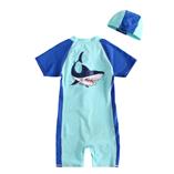 Thời trang trẻ em : Đồ bơi Vivo066