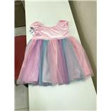 Thời trang trẻ em : Váy dạ hội Place - 02