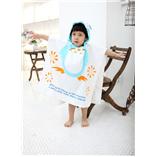 Thời trang trẻ em : Khăn choàng KH012