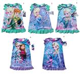 Thời trang trẻ em : Váy Disney 03