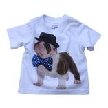 Thời trang trẻ em : VNXK 0124