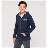 Thời trang trẻ em : Áo khoác Palomino - 03