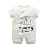 First 075 - Mummy & Me