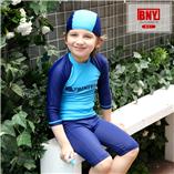 Thời trang trẻ em : Vivo 058