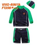 Thời trang trẻ em : Đồ bơi Vivo0022