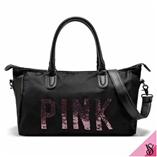 Túi Pink cho mẹ