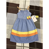 Thời trang trẻ em : Đầm Jona Michelle